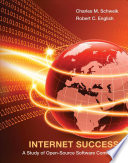Internet Success