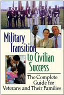Military Transition To Civilian Success