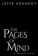 The Pages of the Mind