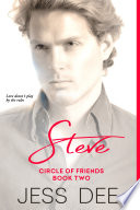 download ebook steve pdf epub