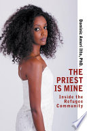 The Priest Is Mine