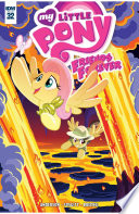 My Little Pony  Friends Forever  32