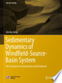 Sedimentary Dynamics of Windfield Source Basin System