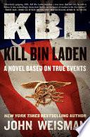 KBL  Kill Bin Laden