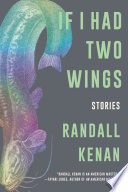 If I Had Two Wings  Stories Book PDF