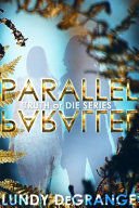 Parallel : ...