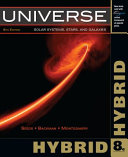 Universe  Hybrid  with Cengagenow Printed Access Card