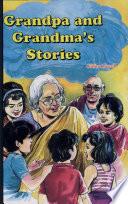 Grandpa and Grandma s Stories