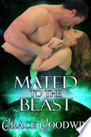 Mated to the Beast