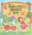 Farmer s Market Day