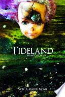 Tideland Book PDF
