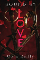 Bound By Love Book PDF