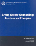 Group Career Counseling