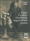 Reggio Calabria Marchtrenk  viaggio di sola andata