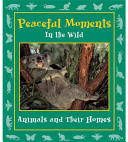 Peaceful Moments In The Wild