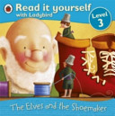 The Elves and the Shoemaker, Level 3