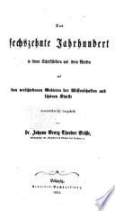 Lehrbuch einer allgemeinen liter  rgeschichte aller bekannten v  lker der welt