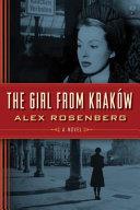 The Girl from Krakow Krakow Intent On Enjoying Her Freedom But