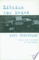 Lithium for Medea
