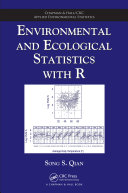 Environmental and Ecological Statistics with R