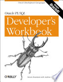 Oracle PL SQL Programming  A Developer s Workbook