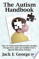 The Autism Handbook