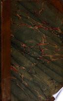 The Idle man [by R.H. Dana].
