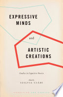 Expressive Minds and Artistic Creations