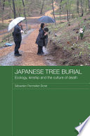 Japanese Tree Burial