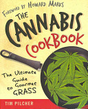 Cannabis Cooking Companion
