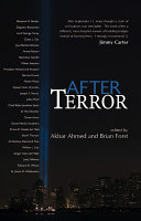 download ebook after terror pdf epub