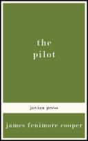 download ebook the pilot pdf epub