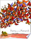 Hurry and the Monarch Book PDF