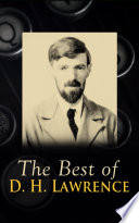 The Best Of D H Lawrence