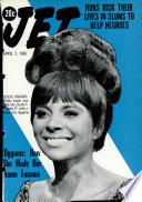 Apr 7, 1966