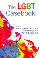 The LGBT Casebook