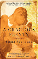 A Gracious Plenty book