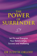 The Power Of Surrender : more fun? would you like to stop...