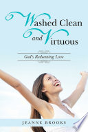 Washed Clean and Virtuous