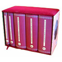 Charles Dickens 5 Book Boxed Set