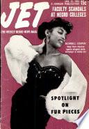 Jan 15, 1953