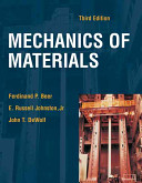 Statics and Mechanics of Materials Package