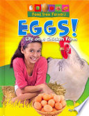 download ebook eggs! pdf epub