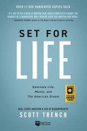 cover img of Set for Life