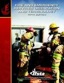 Fire   Emergency Services Orientation   Terminology