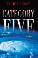 Category Five book