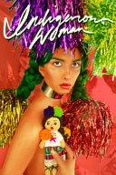Indigenous Woman Book PDF