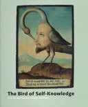 The bird of self knowledge