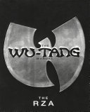 The Wu Tang Manual
