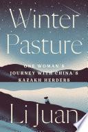 Winter Pasture Book PDF